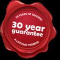 30-years-guarantee