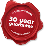 30-years-guarantee