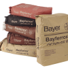 bayer-oxide-colour-500x500