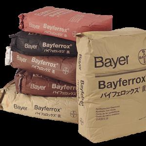 bayer-oxide-colour-500x500