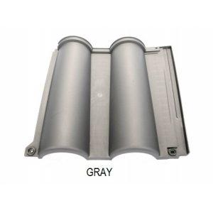 diplo-romaiko-grey
