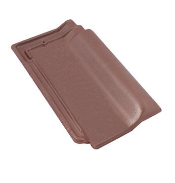 dutch-brown