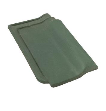 dutch-green