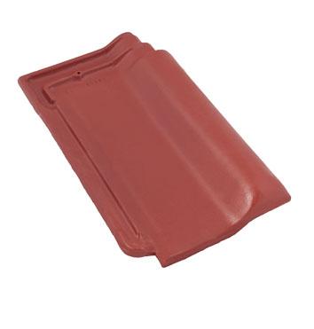 dutch-red