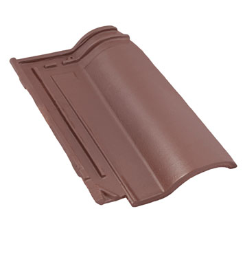 roman-brown