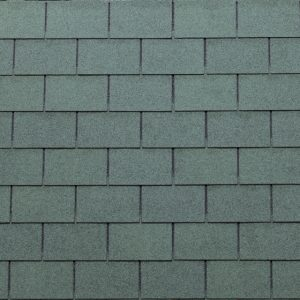 acti-roof-green