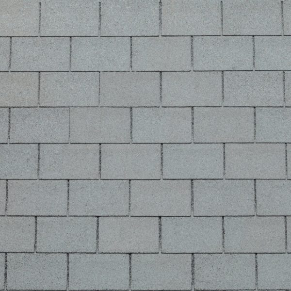 acti-roof-grey