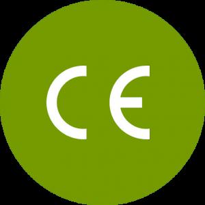 ce-fw_1
