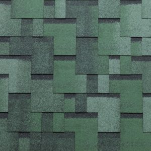 gothik-verde-sfumato