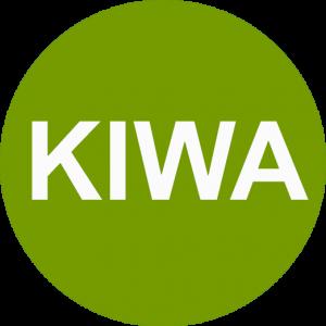 kiwa-fw_1