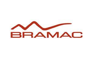 logo-bramac-300x200