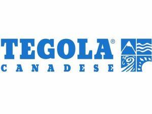 logo-tegola