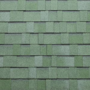 master-verde-pietra