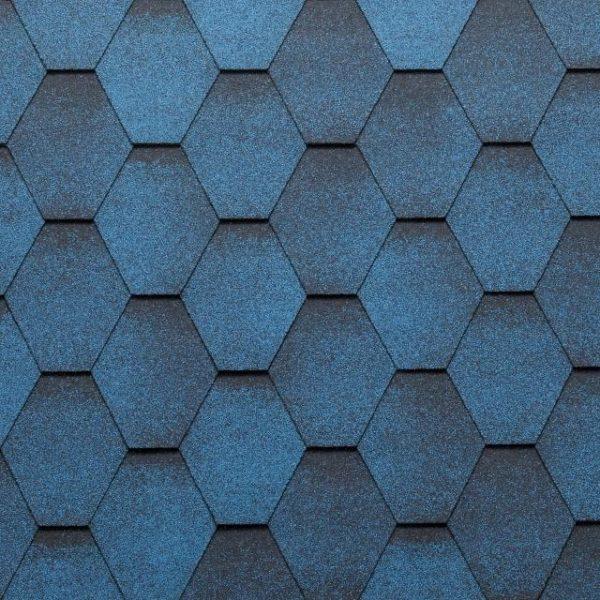 mosaik-blue