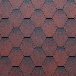 mosaik-rosso-sfumato