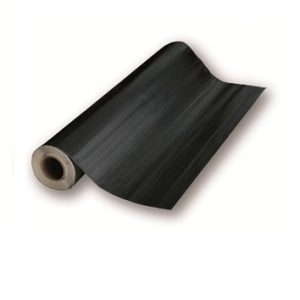 roofing-membranes1