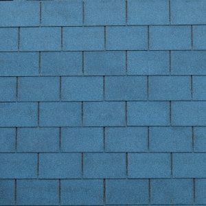 standard-blue