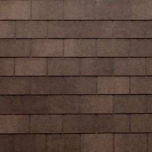 020-2-tone-brown-2