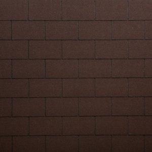 032-mixed-brown