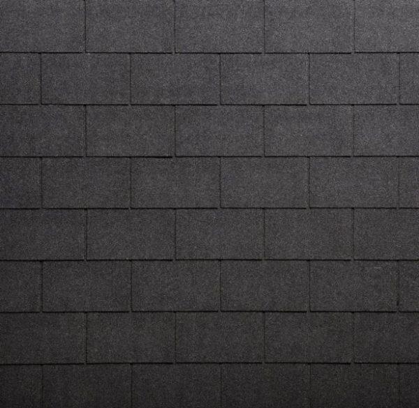 065-mixed-slate