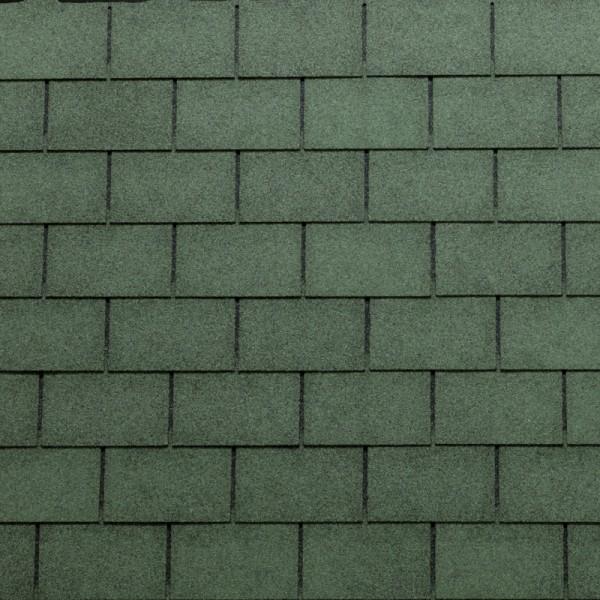 070-2-tone-green-2