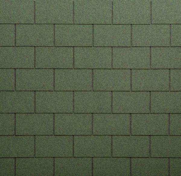 078-mixed-green-1