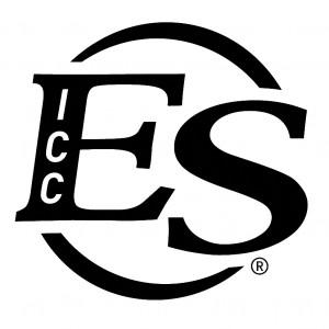 icces6_negro-300x300