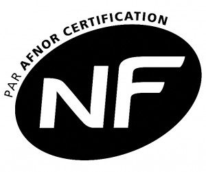 label_nf_certif_afnor_negro-300x250