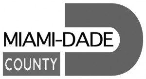 miami-dade_negro-300x162