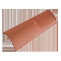 Καμπυλωτό (Curved) 50.21 -accessories
