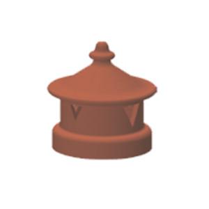 33-33-040-140-tb-10-chimney