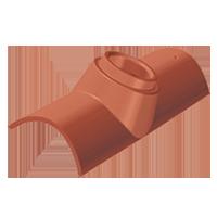 5-c-50x21-celler-chimney-carrier
