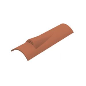 Καμπυλωτό (Curved) 45.20-accessories
