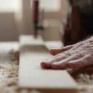 madera-ceramica