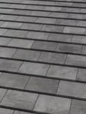 potland-graphite