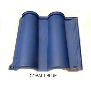 diplo-romaiko-cobalt-blue
