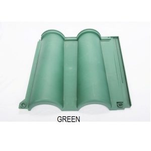diplo-romaiko-green