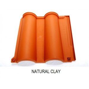 diplo-romaiko-natural-clay