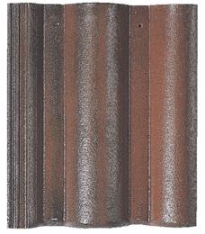 bramac-antik