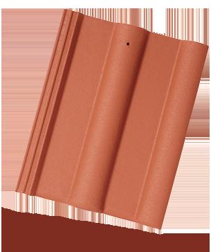classic-cihlove-cervena