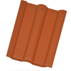 classicpp-cihlove-cervena