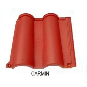 diplo-romaiko-carmin