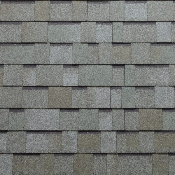 grigio-pietra-master