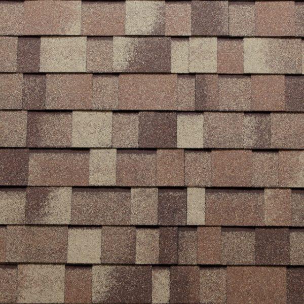master-legno-scandola