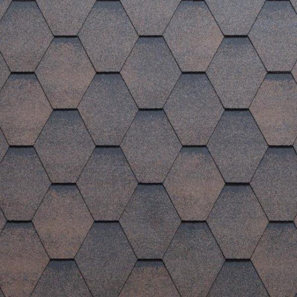 mosaik-marrone-sfumato