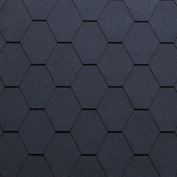 mosaik-nero