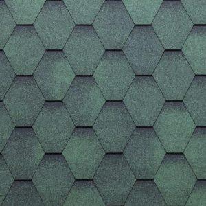 mosaik-verde