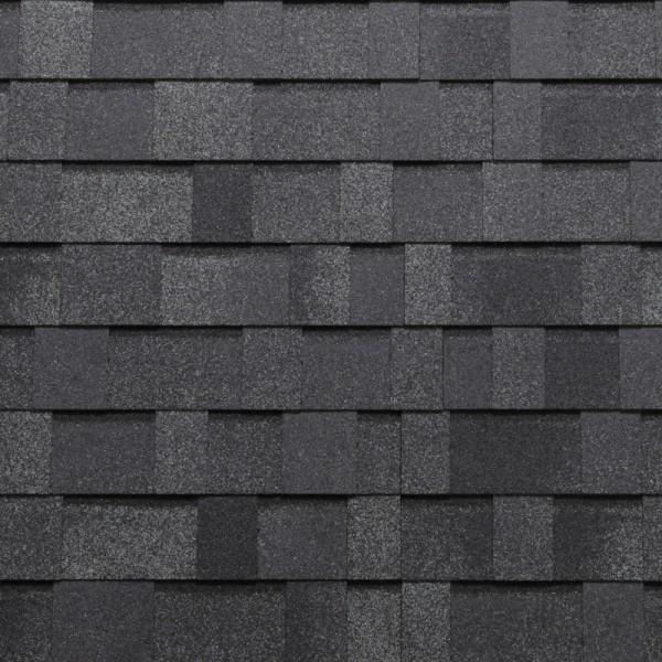 160-dark-slate