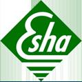 esha_logo