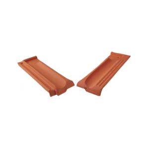 7-half-plana-alicantina-roof-tiles